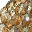 Preciosa Round Bead Celsian 6mm - Large Pack 288